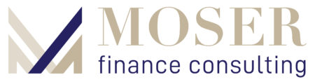 Logo_Moser_Finance_Consulting_180905